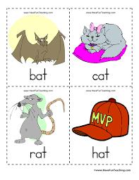 Alphabet flashcards digital download, printable flashcards, abc flashcards, kindergarten, preschool activity, toddler activty, homeschool. Preschool Vocabulary Flash Cards Have Fun Teaching