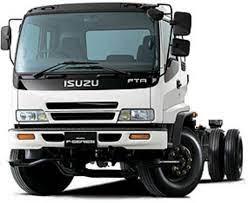 1998 1999 2000 2001 Isuzu Fsr Ftr Fvr Commercial Truck Fsr Ftr Fvr 6hk1 6 Hk1 Engine Complete Truck Parts Trucks Parts