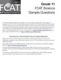 essay examples for grade science application essay sample  student essay tips furman university