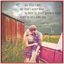 Country Love Song Quotes Adorable Country Song Quotes Country Song Lyrics Quotes About Country Love