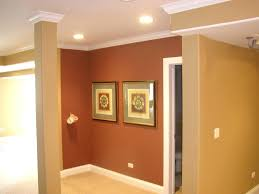 interior house painters painting cost austin commercial per square foot