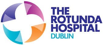 Rotunda Hospital Dublin | Maternity Hospital of Choice