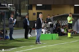 Frosinone - Cosenza, i precedenti e gli ex della gara - Sito ufficiale del Cosenza  Calcio