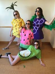 best 25 fruit costumes ideas
