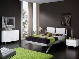 Small Picture color palettes with grays and yellow Dark Green Gray Bedroom