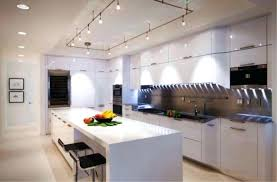 Track lighting in the kitchen Vaulted Ceiling Track Lighting For Kitchens Image Of Modern Track Lighting Kitchen Ideas Track Lighting Kitchen Home Depot Fundaciontrianguloinfo Track Lighting For Kitchens Fundaciontrianguloinfo