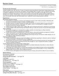 Resume Help Las Vegas Therpgmovie