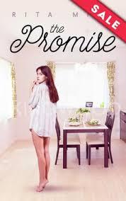 vanilla new fiction a premade book cover 50 black premade bookcover premade book covers