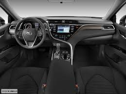 2018 toyota xle camry. delighful toyota new 2018 toyota camry xle intended toyota xle camry a