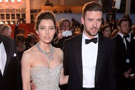 Continuing to talk about how his family has inspired his. Is Justin Timberlake And Jessica Biel S Marriage On The Rocks In Touch Weekly