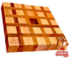 coffee coaster puzzle from wooden brain teaser with only 8 pieces wooden chiang mai