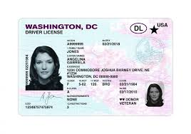 Dc License- – Northstar Front