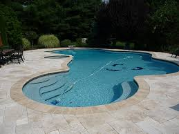 areas around pools are even more critical because of the constant wetness mold can discolor the patio color and more importantly