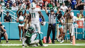 Miami Dolphins Receiver Depth Chart Dolphins Home Miami Dolphins Dolphins Com