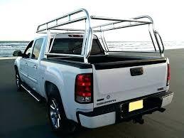 Side Racks For Pickup Trucks Box Truck Ladder Rack And Tool Boxes ...
