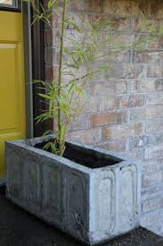 diy concrete planter detailed instructionolds for making large concrete planters