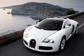 Catering to the prestigious city of beverly hills, we strive to deliver a bespoke experience for our clientele that is unlike any other. Bugatti Beverly Hills Usa