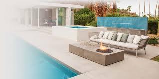 Modern furniture contemporary furniture cantoni