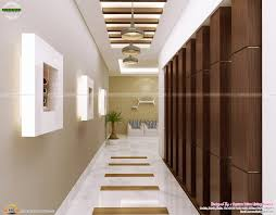 office foyer designs. Perfect Designs Office Foyer Furniture Trgn E22902bf2521 Inside Designs E