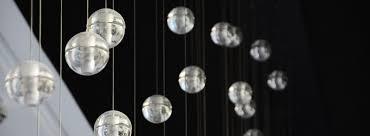 Designer Excellence Led Lights Kala Industries