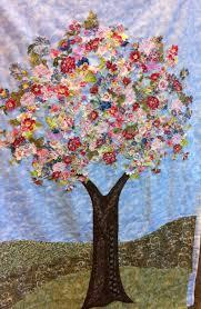 Tree Quilts - Bari J. & Tree Quilts Adamdwight.com