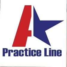 Practice Line Practicelinepty Twitter