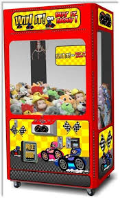 Bulk Vending Machines Custom Bulk Vending Machines Vendomatic Vending Machines