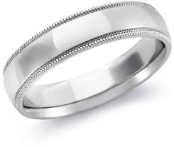 tiffany wedding rings for men. third option and the most convenient is jewelry chains. however, of chains i went to, have a more fancy modern collection. tiffany wedding rings for men d