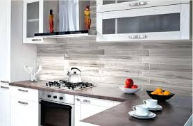 cheap subway tile backsplash kitchen honeycomb tile colorful full size of  tile colorful cheap kitchen glass
