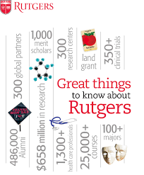 admissions rutgers university school of engineering rutgers greatthings 17 1 jpg