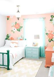 cool bedroom ideas for girls. Girls Room Ideas Girl Best Bedroom On Home Interior Cool For G