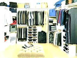 best closet design tool closet design app closet planner also custom closet design custom