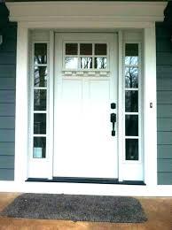 front door styles. Front Door Styles Different Of Doors Pictures Y