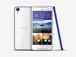 Htc Desire 628 Review Battery Life Main Issue With The