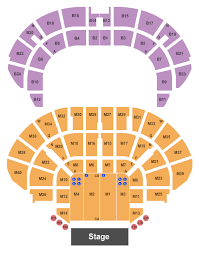 Chicago Improv Seating Chart Discount Comedy Tickets Buy Comedy Tickets Online Promo Code