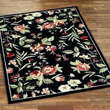 peregrine vintage fl bright pink area rug rugs furniture philippines