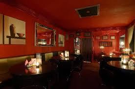... Top Restaurant Decoration Inspirational Restaurant Interior ...