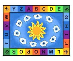 elegant classroom rugs or preschool rug area rugs classroom seating circles famous maker nature alphabet blocks carpets preschool classroom 69