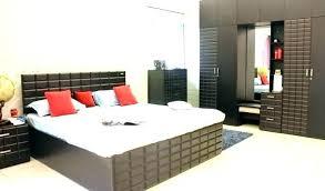 Image High End Josephremodelingco Best Furniture Brands For The Money