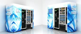 Vending Machine Enclosures Amazing Vertex Vending Services Lexus