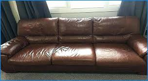 leather couch tear repair leather couch tear repair beautiful leather sofa wear and tear repair leather
