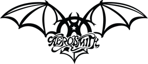 Aerosmith Logo Vector (.AI) Free Download