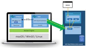 SAP ABAP Central: Configure SAPCC + NW ABAP for Principal ...