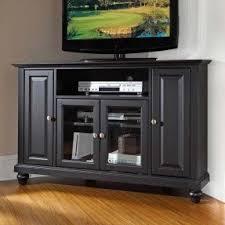 corner tv stand with mount. love this corner tv stand. - would work perfectly in stand with mount