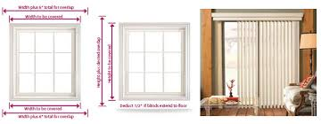 Window Blinds  Hanging Blinds Above Window Bathroom Mirrors Vinyl Hanging Blinds Above Window