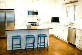 kitchen sink lighting. Pendant Light Over Kitchen Sink Under Cabinet Lighting Lights Distance