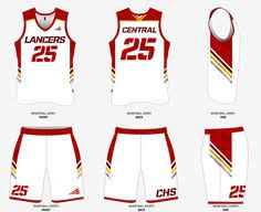 Layout Cheap Nba Jerseys Discount Nfl Jerseys Football Jersey|Saints, State In Ongoing Negotiations; News Blackout Prevails
