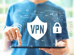 Does Windows 10 have a VPN built in? Is it any good?