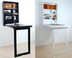 wall ideas hanging wall desk ikea wall mounted shelves and desk wall mounted desk hutch