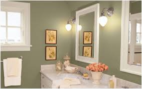 Kitchen And Bath Design In 2015u2014Whatu0027s Hot Whatu0027s Not  Reviewed Bathroom Color Trends